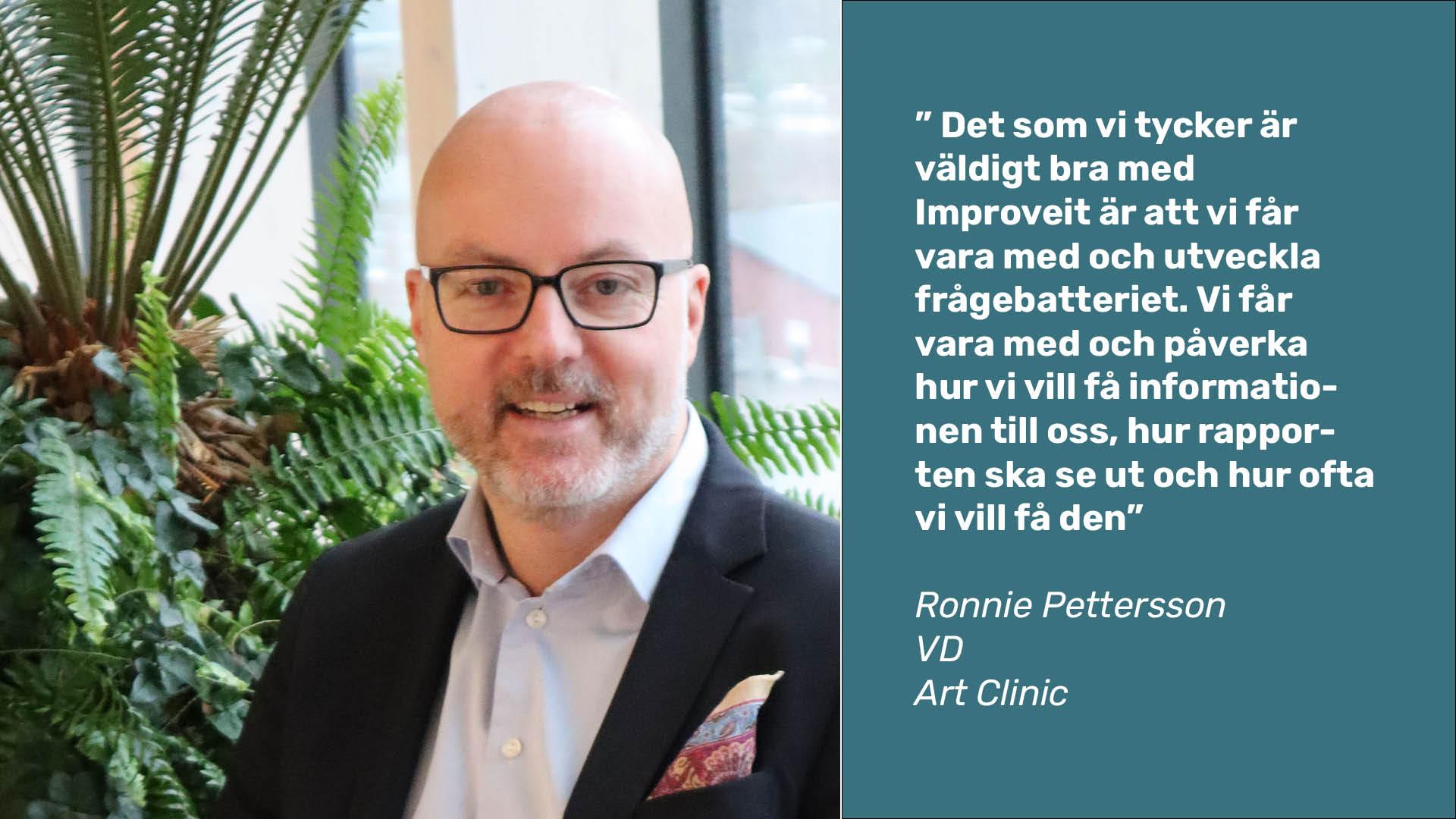 ArtClinic_ronnie