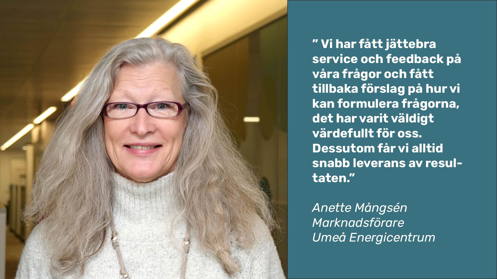 Umeå Energicentrum_anette