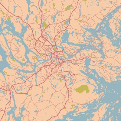 Stockholm_karta